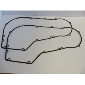 Factory Products, Primary Gasket Cover, 94-05 FXST