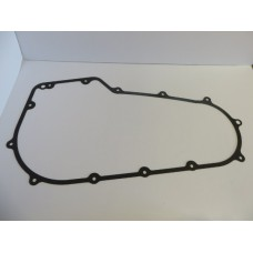 Factory Products, Primary Gasket Cover, 06/ Later FXST.