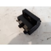 USED - 1990 FLH Ignition Coil  - OEM 31614-83