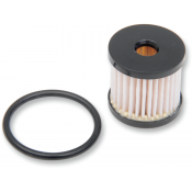 HARLEY DAVIDSON FUEL FILTER KIT 04-17 FXD/08-17 FXST 61011-04A