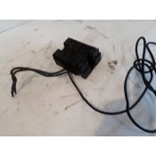 USED  - 1990 FLHT - Voltage Regulator - OEM 74529-79