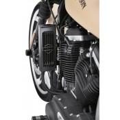 NEW GENUINE HARLEY DAVIDSON Premium Oil Cooler Kit '04-LATER XL OEM 62700082