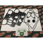 CCI REVTECH ROCKER BOX GASKETS FOR 100 & 110 ENGINES 6590290