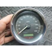 Used Harley-Davidson MPH Speedometer 67442-04