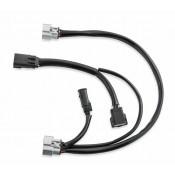 GENUINE HARLEY DAVIDSON Wireless Headset Interface Module Harness OEM 69201726
