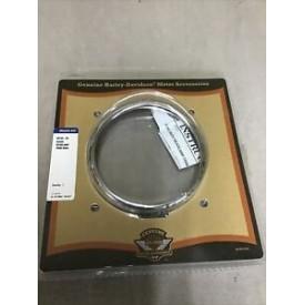 Harley Davidson Visor Headlamp Trim Ring 69735- 05