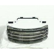 NEW GENUINE HARLEY DAVIDSON - Rear Fender Lens Assembly FLHX/FLTR - OEM 69740-01