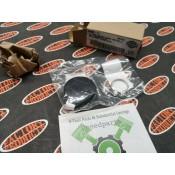 GENUINE HARLEY DAVIDSON - HD SMART SECURITY HANDS FREE FOB - OEM 69995-11