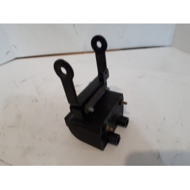 USED - Sportster Ignition Coil - OEM 31614-83A