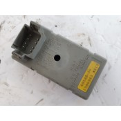 USED - Turn Signal Canel module    - OEM 68540-96