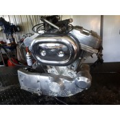 USED - 883 Engine - 1998 Sportster - 46629km - Video of running motor available