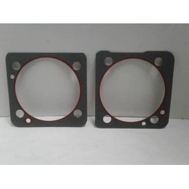 Factory Products, Silicone Beaded Base Gasket. 100/107/113.