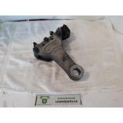 "USED - 2005 FLH Rear Brake Caliper 1"" , OEM#: 44080-02C"