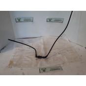 USED - 2005 FLHT Fuel Tank Evap lines