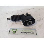 USED - 2005 FL Rear Brake Master Cylinder