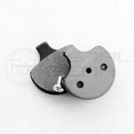 Factory Products Brake Pad Set