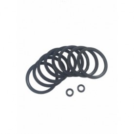 Factory Products, Caliper Seal Rebuild Kit.