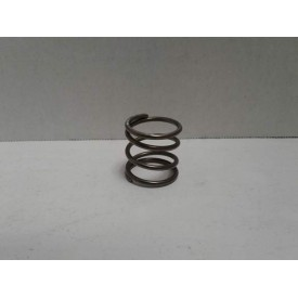 Factory Products Pushrod Spring for Panhead 61-74 Cu Inch, Years, 1948-1965