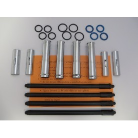 Factory Product, Twin Cam Engine Push Rod Kit