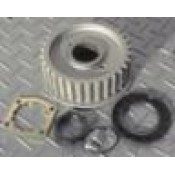 PULLEY,32T TRANS 5/6-SPEED   94-378