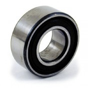 Factory Products, 3/4 Inch Wheel Bearing