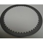 Factory Product, Individual Steel Drive Plate.