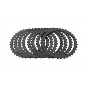 Alto Products, OEM Kevlar Friction Clutch Pack