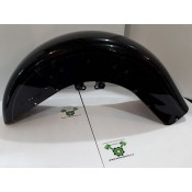USED - 2014 and later  FL  Front Fender - black OEM#58900032