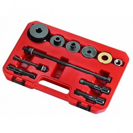 Factory Products, Wheel Bearing Removal / Installation Kit.