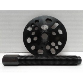 Factory Products, Alternator & Clutch Hub Puller.