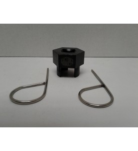 Cam Chain Tension Tool