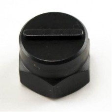 Factory Products, Tappet Screen Plug.