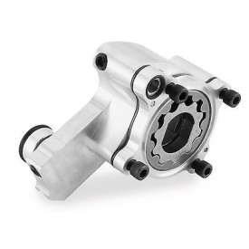 Factory Product, Twin Cam High Flow Oil Pump
