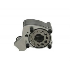 Factory Products, High Volume Billet Oil Pump, 07-2012