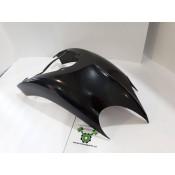 USED - Custom Rear Fender - possible dyna or softail