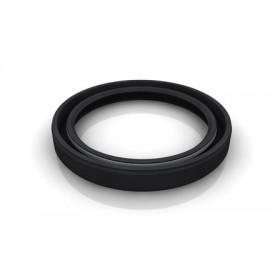 Factory Products, OEM, T/C, CVR Seals,
