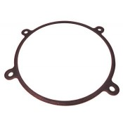 Factory Products, Inner Primary O-Ring Groove Repair Kit.