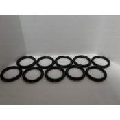 Factory Products, Push Rod, Upper O-Ring
