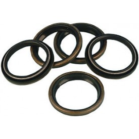 Factory Products, Main Drive Gear Oil Seal,