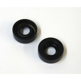 Factory Products, OEM Clutch Hub Seal,