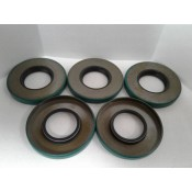 Factory Products, Oil Seal Inner Chain Housing,