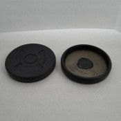 Factory Products, Drive Gear End Trans Seal,