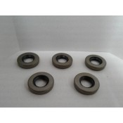 Factory Products, Shifter Shaft Lever Oil Seal, 12045