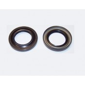 Factory Products, Primary Seal To Main Shaft,  CY12052AV