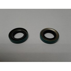 Factory Products, Starter Motor Shaft Oil Seal,  CY12053