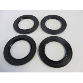 Factory Products, Trans Main Shaft Oil Seal,