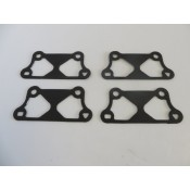 Factory Products, Foamet Tappet Gasket Cover,SOLD EACH CY17976-04FM