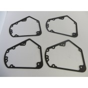 Factory Products, Cam Foamet Gasket Gear Cover, Four Pack