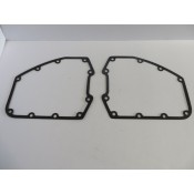 Factory Products, Foamet Cam Cover,For Twin Cam 1999 And Later sold each cy2524499fm