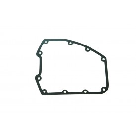 Factory Products, Silicone Cam Gasket Cover, sold each cy25244-99if